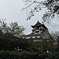 20160926 犬山城.昭和橫丁