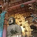 20160928 伊賀上野城、奈良
