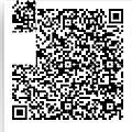 20110401 愚人節拼圖大賽