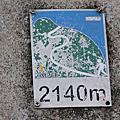 20081011 踏訪:關渡親山步道
