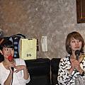 20100205 K歌趴