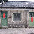 20100221 走春:四四南村