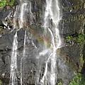 20100318 烏來觀瀑