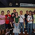 20101002 新泰327同學會