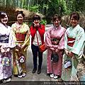 D2-嵐山竹林