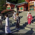 D2-八阪神社