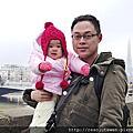 2013.02巴黎親子自助遊