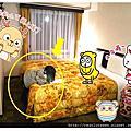 20160224-28京都金澤合掌村大阪 D5