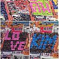 2018泰國三台(台慶)運動會