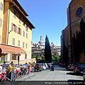 義大利蜜月-DAY1-奧耶維多.西艾納
