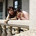 韓國 首爾 自由行 DAY 2