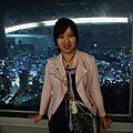 韓國 首爾 自由行 DAY4