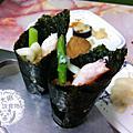 20130317阿生壽司