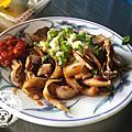 2013員林國際牛肉麵
