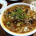20130518阿國獅魷魚羹