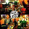 20101210越南小吃-裴&1217就醬子烤