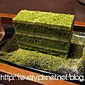 20100623品田牧場公益店
