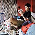 2012-10 小夫妻墾丁小旅行