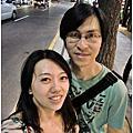 """2010-07韓國行D4 青瓦台→""""人性&quot"""