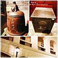 2010-04香江行D3 黃大仙/香港歷史博物館