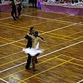 06-24體委盃運動舞蹈全國錦標賽