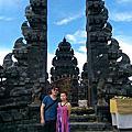 2016印尼峇里島5天4夜遊