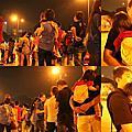 20111105_HKday1