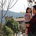 20120204_天空之城