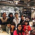 20120223_竹北乾杯