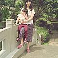 20120624_傑克潘 至善園