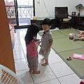 20110312_小Q來玩