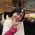20121011_兒童劇場