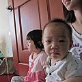 20121101_十一月綜合