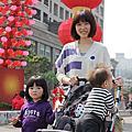 20130224_台灣燈會