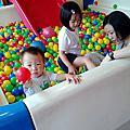 20130607_台北computex