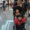 20131020_東京迪士尼四天三夜