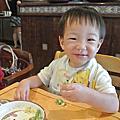 2013102_美食饗宴