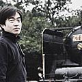20140227_武陵農場
