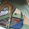 20140329_神農科技露營