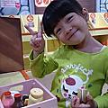 20140331_新竹騎士堡