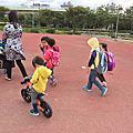 20141114_兔子學校運動會