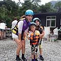 20160529_環島露營1