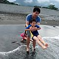 20160531_環島露營3