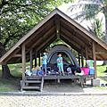 20160602_環島露營5