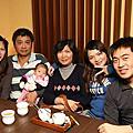 20100221_青草湖
