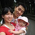 20100522_溪頭