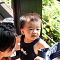 20100918_後慈湖