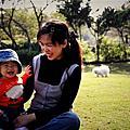 20101219_新屋綠風
