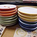【台北食記】丸壽司