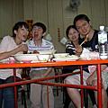 【09年南投之旅04】
